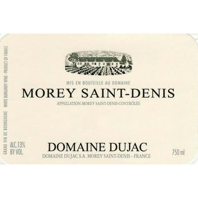 Dujac-Morey Saint Denis